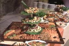 Aus unserer Küche