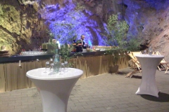 Catering Balver Höhle
