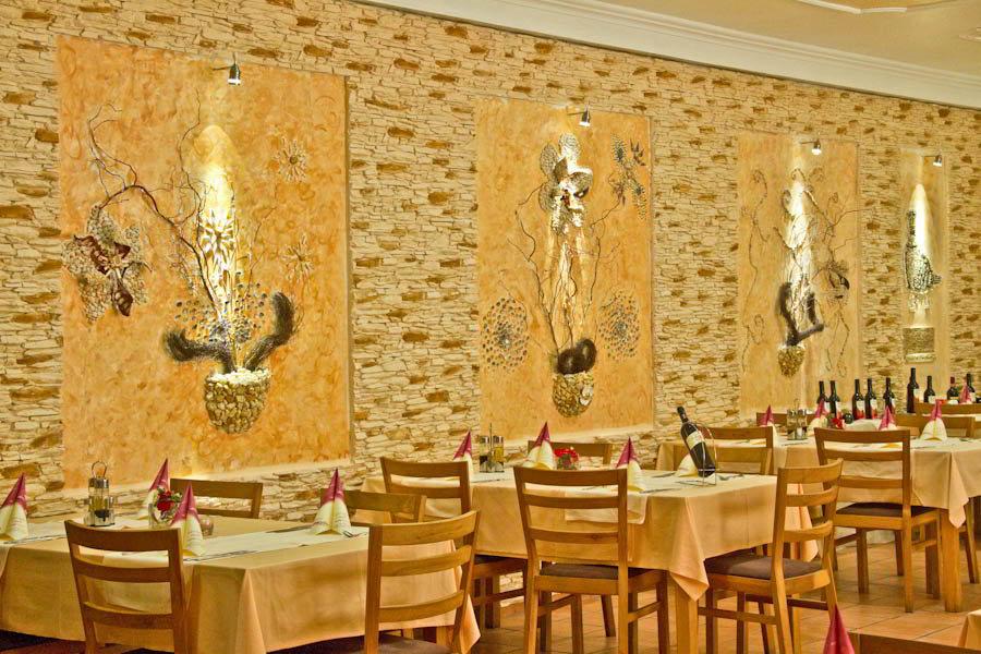 Goldsaal