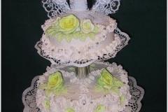 Hochzeitsmesse